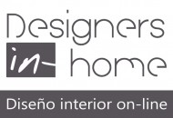 DesignersInHome