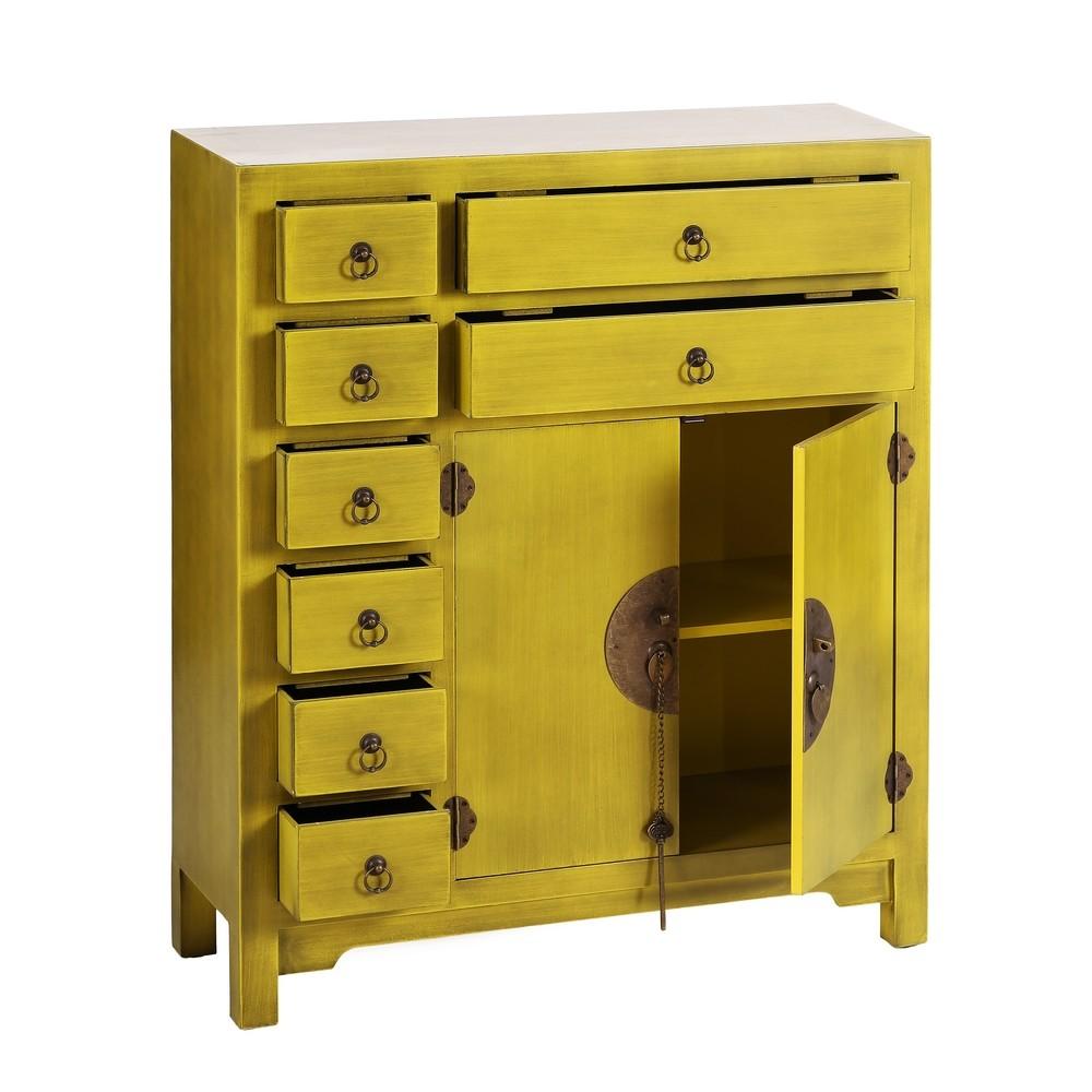 Muebles recibidor oriental 20170813021226 - Mueble oriental madrid ...