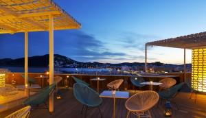 hotel-ibiza-diseño-estilo (1)