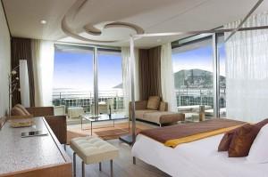 hotel-ibiza-diseño-estilo (2)