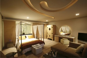 mobiliario-diseño-minimalista-ibiza
